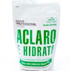 BLANC NATURE - Aclaro E Hidrato (LINEA REGULAR)